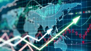 What are Indexes in the India Stock Markets?