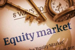 What is Equity Market? – Explained in Detail