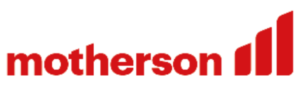 Motherson Sumi Systems Ltd. – POSTAL BALLOT NOTICE