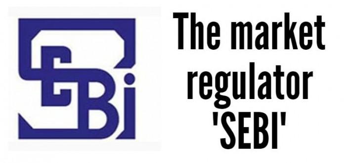 Why SEBI cautions investors against impersonation ?