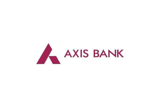 WHY AXIS BANK SHARES FALLS 11% IN TODAYS SESSION (INTRADAY) AFTER PRALAY MONDAL EXIT ?