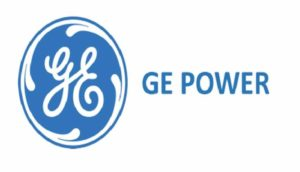 GE POWER INDIA DOWN 3% IN YESTERDAYS SESSION WHY ?