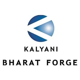 Q4 RESULTS FOR BHARAT FORGE :EXPLAINED IN DETAILED ?