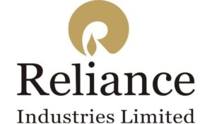 RELIANCE INDUSTRIES IS READY TO DELIVER ITS PROMISE EARLIER : EXPLAINED IN DETAIL?