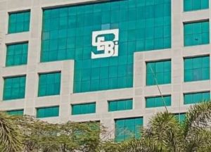 WHY SEBI BANS 26 COMPANIES FROM CAPITAL MARKETS FOR 6 MONTHS FOR FRAUDULENT TRADING WHY  ?