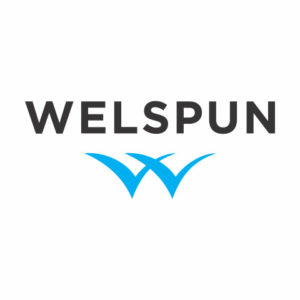 Q4 RESULTS FOR WELSPUN INDIA LTD :EXPLAINED ?