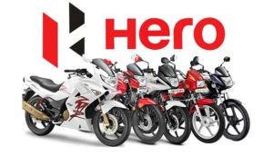 HERO MOTO CORP UP 56% IN 3 MONTHS : EXPLAINED WHY ?