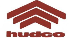 HOUSING & URBAN DEVELOPMENT CORPORATION LTD(HUDCO) Q4 RESULTS PROFIT UP 87% WHY ?