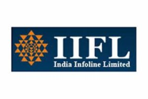 WHY IIFL GROUP LOCKED UPPER CIRCUITS IN TODAYS SESSION : EXPLAINED IN DETAIL?