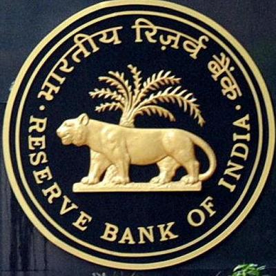 WHAT DID RBI MONETARY POLICY COMMITTEE MEMBERS DISCUSSED  – EXPLAINED IN DETAILED?