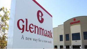 GLENMARK PHARMA SLIPS BY 13% IN TWO DAYS :EXPLAINED IN DETAIL ?