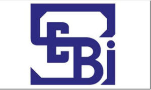 WHY SEBI FINED Rs.30 LAKH FINES ON TWO STOCKS FOR FRAUDULENT TRADING ?