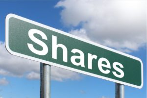 """WHAT DO YOU MEANT BY WORD """"SHARE"""" IN STOCK MARKET: EXPLAINED IN DETAIL?"""