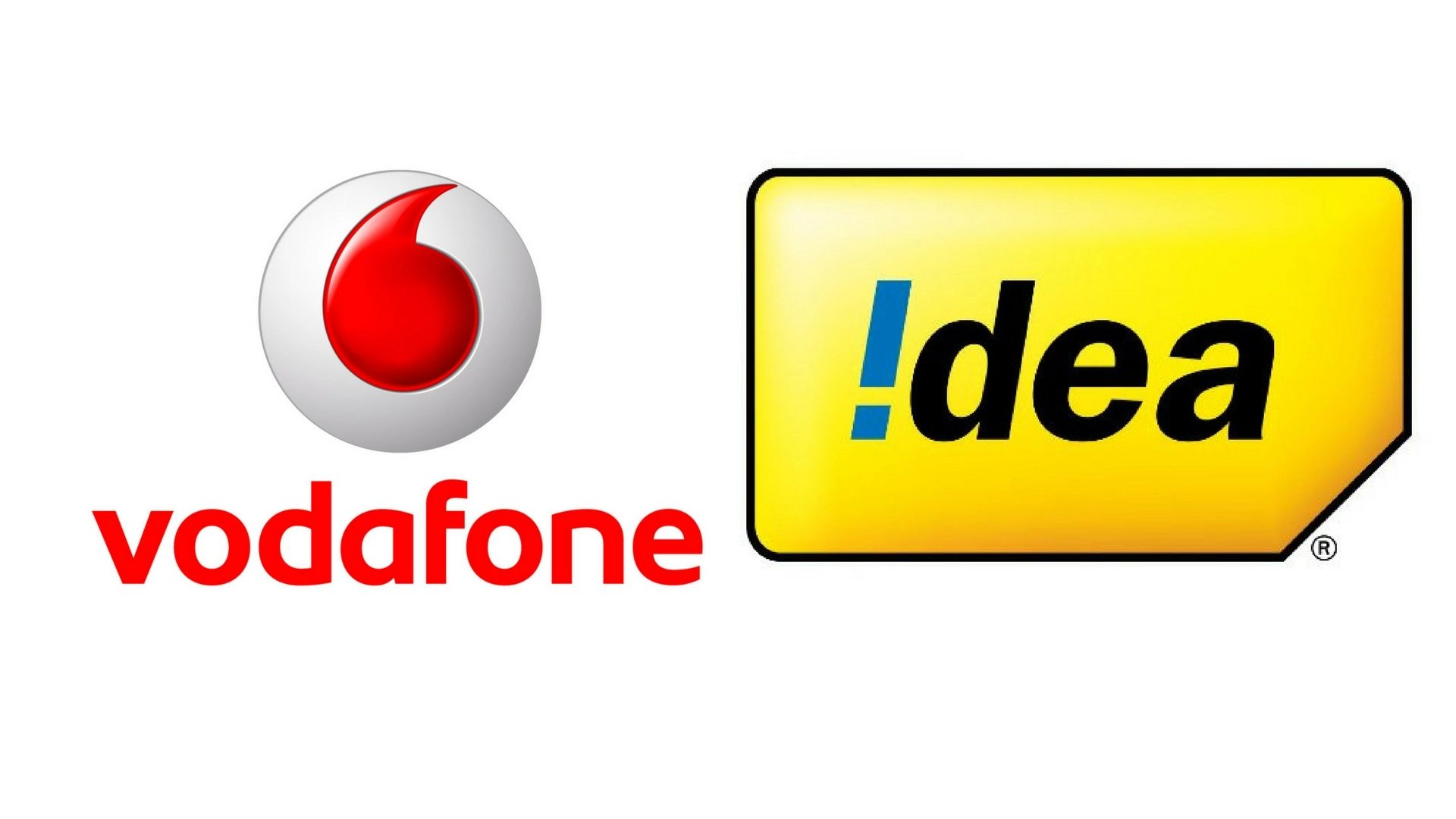 WHY VODAFONE & IDEA SHARES BEATEN DOWN IN TODAY'S TRADE  : EXPLAINED IN DETAIL ?