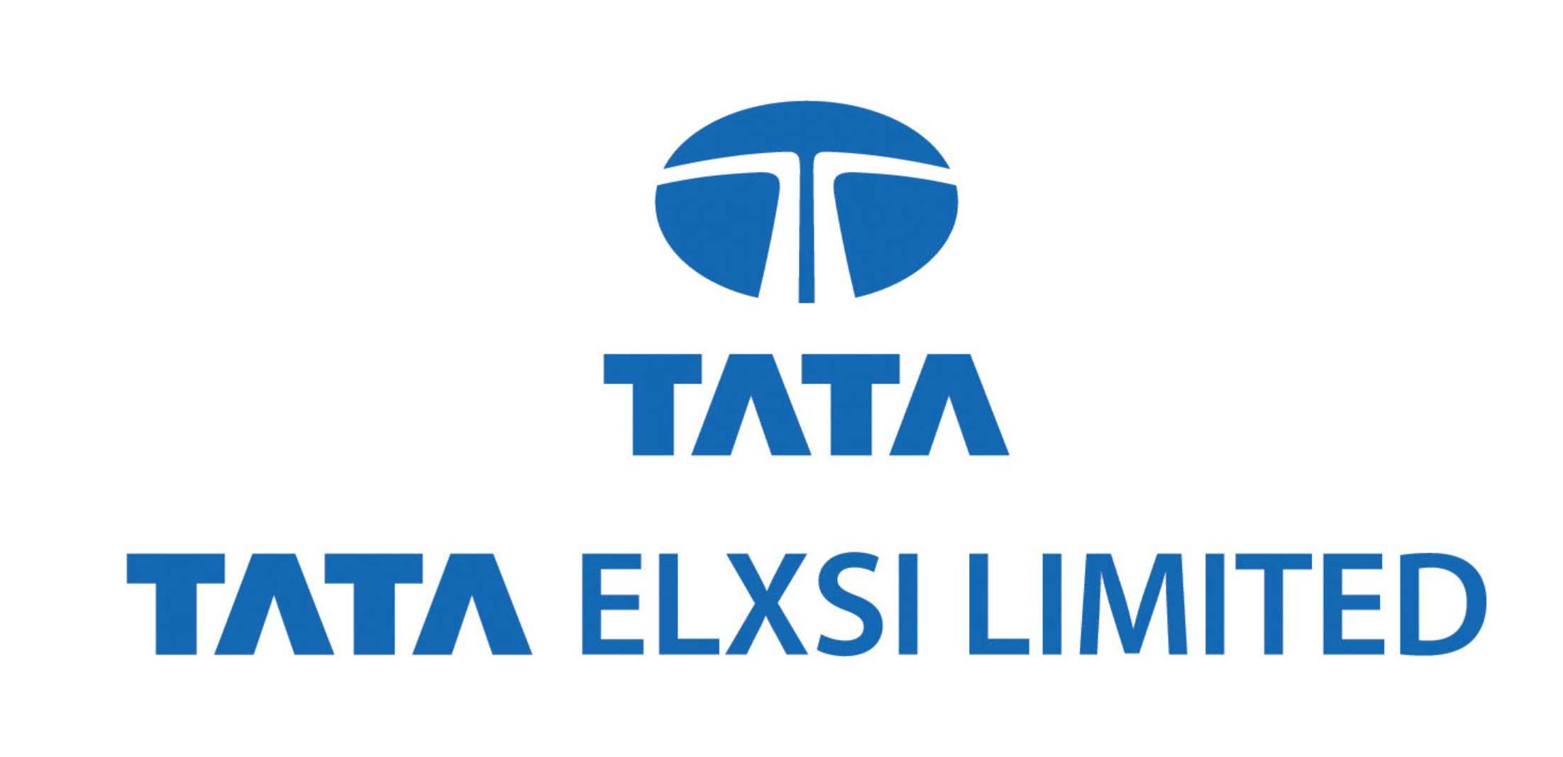Q1 RESULTS FOR TATA ELXSI : Explained in Detail ?