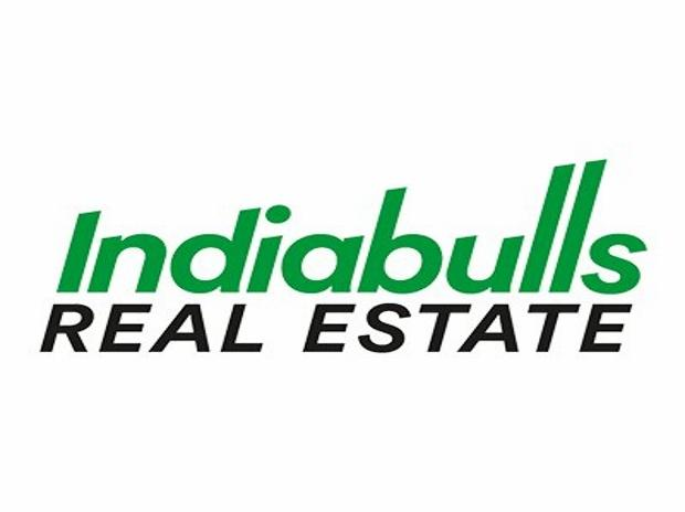 WHY SEBI FINED Rs.10 LAKHS ON INDIABULLS REAL ESTATE CHIEF FINANCIAL OFFICER (CFO) ?