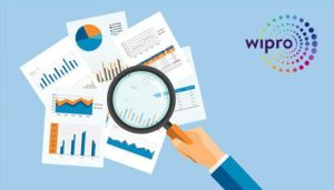 Q1 RESULTS : WIPRO LTD EXPLAINED IN DETAILED ?