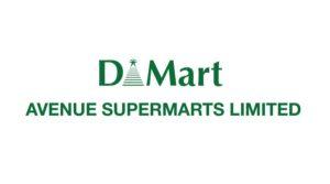 D-MART(AVENUE SUPERMARKETS ) Q4 RESULTS :EXPLAINED