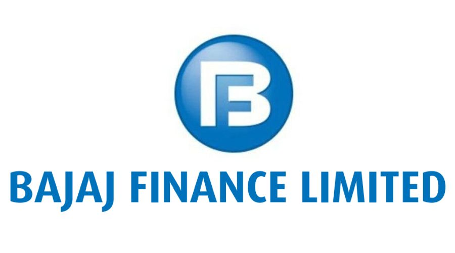 BAJAJ FINANCE STOCK ZOOMED 7.82% IN TODAY'S TRADE :EXPLAINED WHY ?