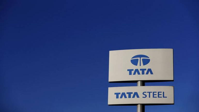 TATA STEEL TO START  SCRAP BASED PLANT : EXPLAINED IN DETAIL ?