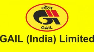 LIC OF INDIA  PICKS UP STAKE IN GAIL INDIA : WHY ?