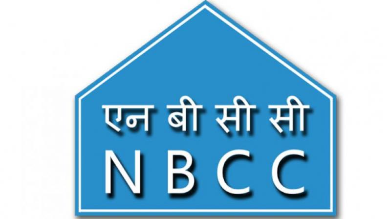 NBCC SHARE PRICE ZOOMED 11% UP EVEN RESULTS DISAPPOINTED IN MARCH QUARTER :EXPLAINED WHY ?