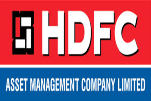 Q1 RESULTS FOR HDFC AMC :EXPLAINED IN DETAIL ?