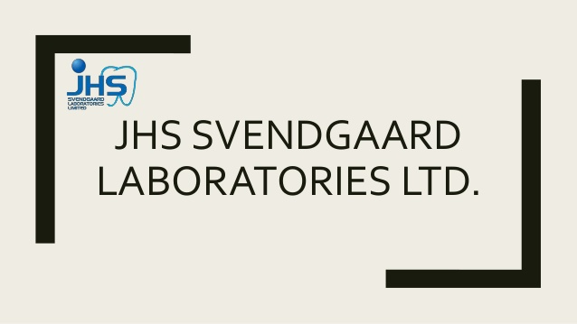JHS SVENDGAARD LABORATORIES  LTD SEBI CASE : EXPLAINED IN DETAIL ?