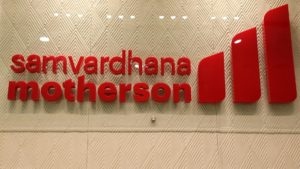 MOTHERSON SUMI RESTRUCTURING INTO DEMERGER : EXPLAINED ?