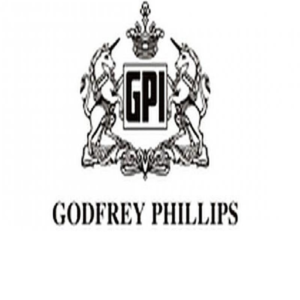 GODFREY PHILLIPS INDIA LTD – IS IT READY FOR NEW UPTREND?