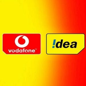 Q4 RESULTS FOR VODAFONE IDEA : EXPLAINED ?