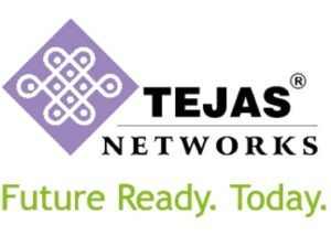 WHY TEJAS NETWORK STOCK LOCKED 5% IN TODAYS TRADING SESSION ?