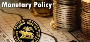 WHY RBI POLICY IS UNCHANGED EXPLAINED IN DETAIL ?