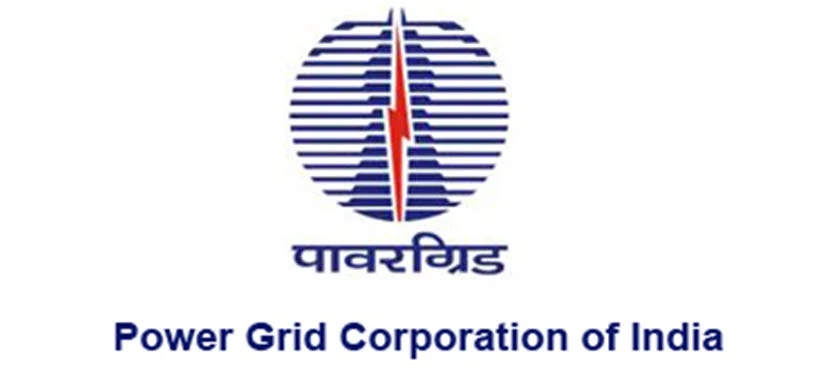 Q1 RESULTS FOR POWER GRID CORPORATION LTD : EXPLAINED SIMPLE .