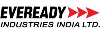 INDUSIND BANK PICKED UP 7.82% STAKE IN EVEREADY HOW ?