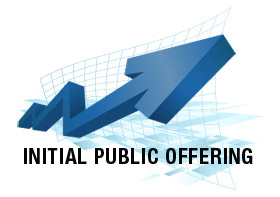 ALL ABOUT IPO ALLOTMENT PROCESS : EXPLAINED IN DETAIL ?