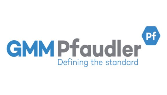 IS GMM PFAUDLER OFFER FOR SALE ATTRACTS MF'S ?