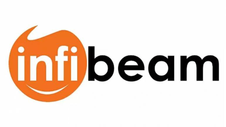 Q1 RESULTS FOR INFIBEAM AVENUES ?