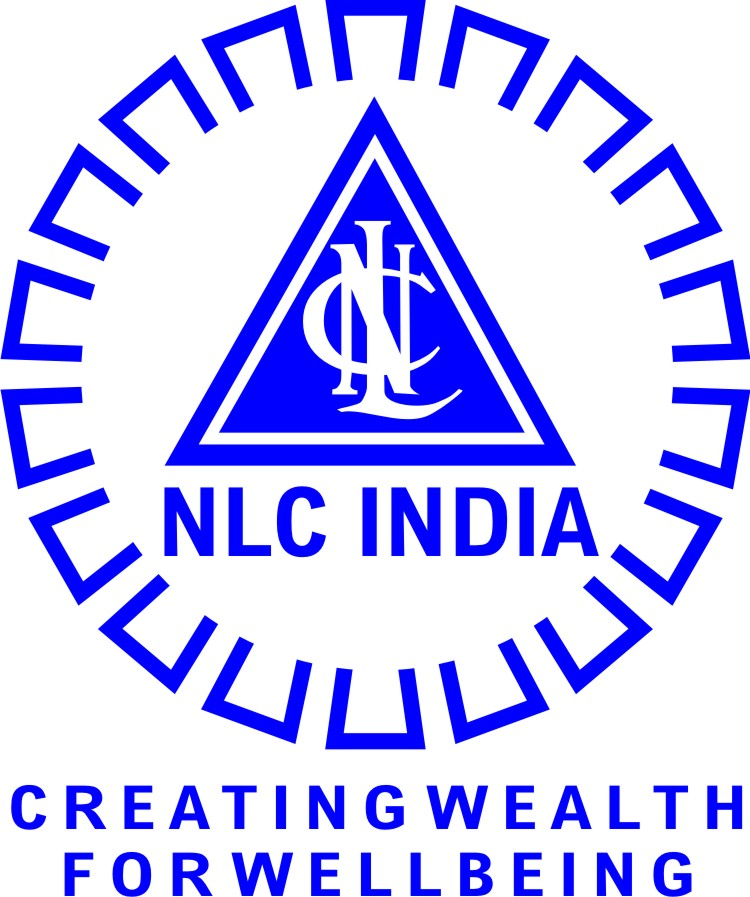 Q1 RESULTS FOR NLC INDIA : EXPLAINED ?
