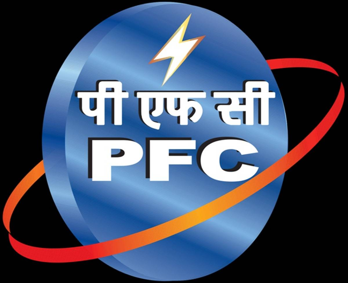 DID POWER FINANCE COMPANY RECEIVED SHARE HOLDERS APPROVAL : EXPLAINED IN DETAIL ?