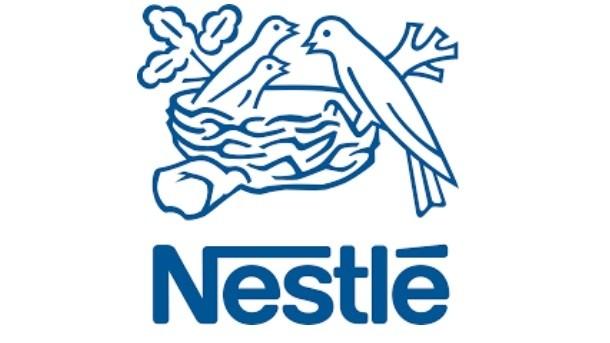Nestle Quarterly Q3 Results Explained ?