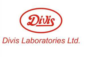 Q2 RESULTS FOR DIVI'S LAB'S :EXPLAINED IN DETAIL ?