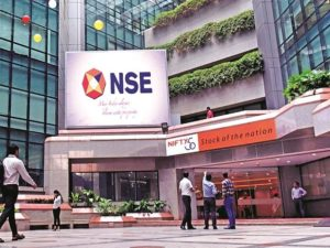 WHY STOCK EXCHANGE NSE SEGMENTS STOPS TRADING ON YESTERDAYS SESSION ON 24.02.2021 . HERE IS THE STORY ?