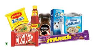 NESTLE INDIA LTD : Is It Right Time To Invest Into the Stock For Short Term or Long term also ?