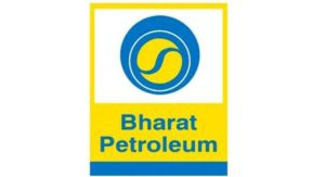 Achieved Targets of Rs. 434.20 after buy price triggered Call Closed .. Short Term Call : BUY BPCL @414.60.