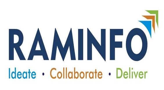 "GAME CHANGER in Long Term "" RAMINFO LTD "" ?"