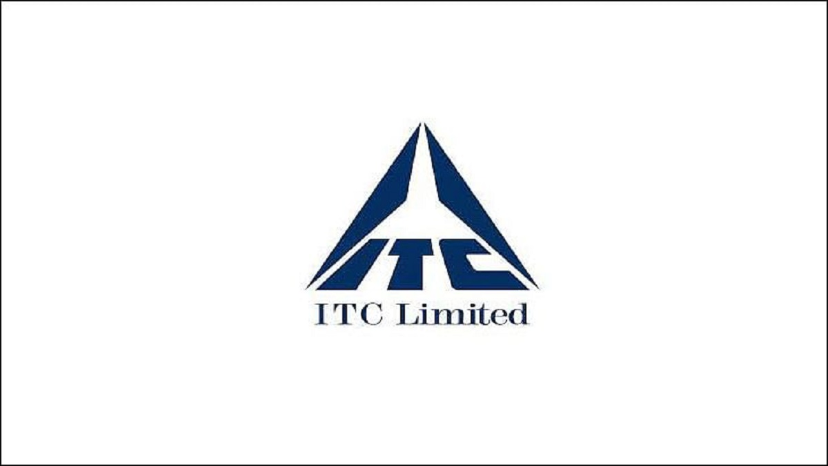 WHY ITC FILIED A CASE ON CG FOOD's(India) ?
