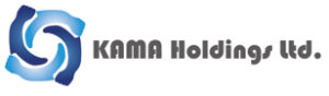 UPDATE – KAMA HOLDINGS FIRST TARGET ACHIVED: STUDY PURPOSES ONLY .