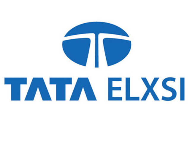 TATA ELXSI Stock Update :Touched New 52 Weeks High