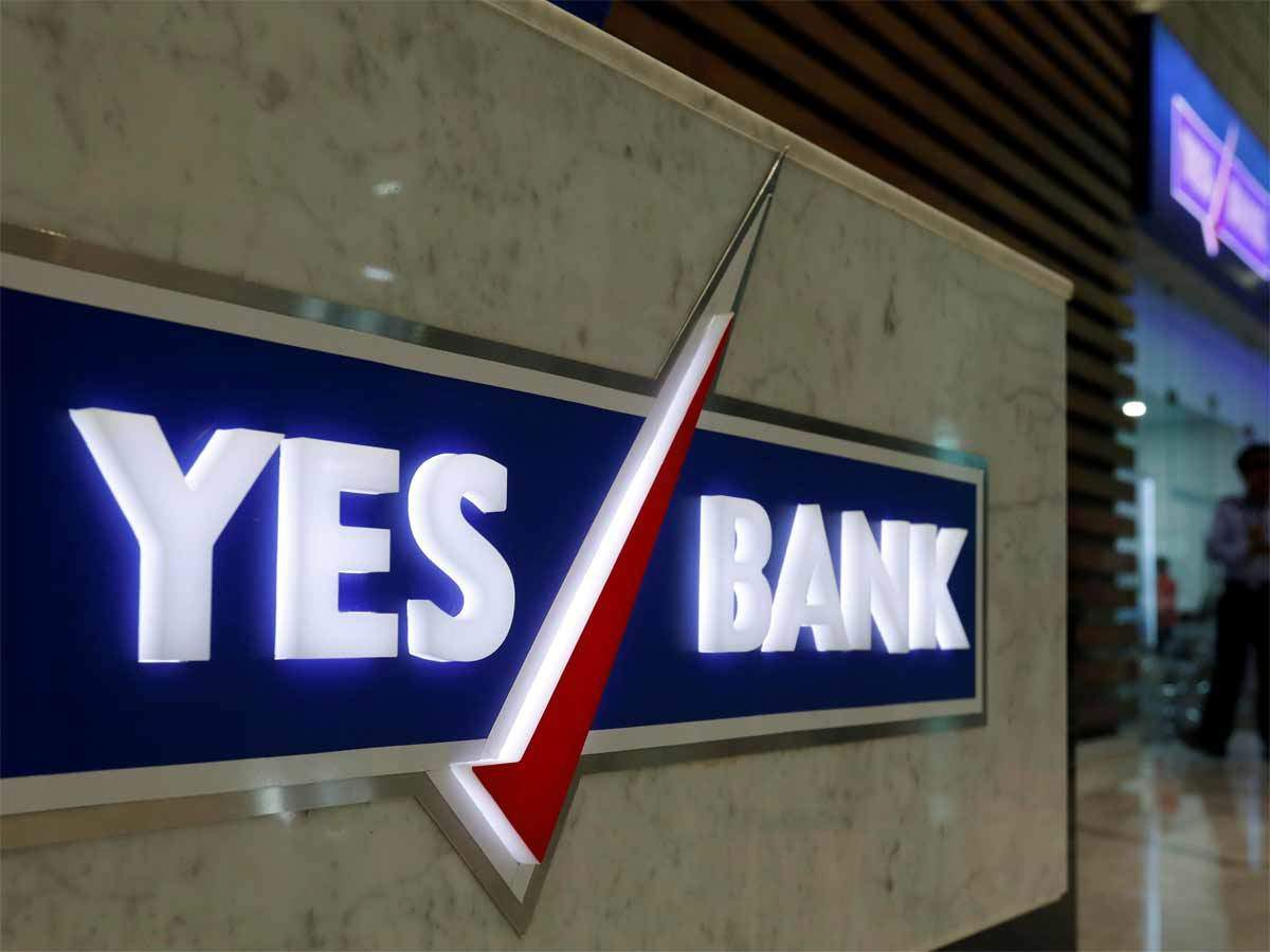 WHY SEBI FINED  25 CRORES ON YES BANK